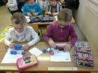 Matematika, která děti nenudí, ale baví 2