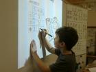 Matematika, která děti nenudí, ale baví 4