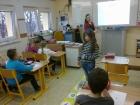 Matematika, která děti nenudí, ale baví 6
