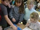 Matematika, která děti nenudí, ale baví 7