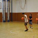 noc-ve-skole-basketbal