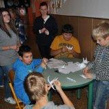 noc-ve-skole-origami