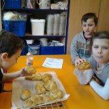 upec-chleba-1