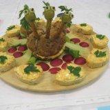zelenina-9-vitezny-pokrm